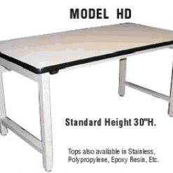 Basic-Workstation-Model-HD-ESD
