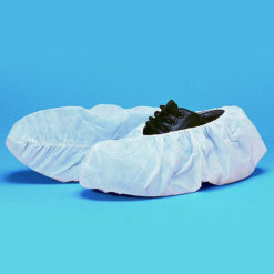 dupont-tyvek-shoe-covers
