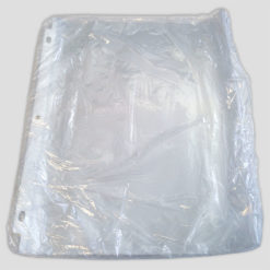 Cleanroom Sheet Protectors