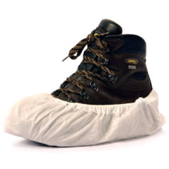 Boot & Shoe Covers