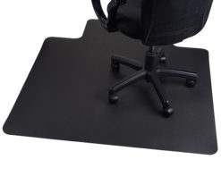 Conductive_Chair_Mat