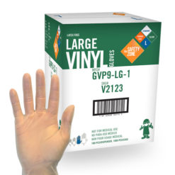 The-Safety-Zone-Clear-Vinyl-Gloves-Powder-Free-GVP9-SIZE-1