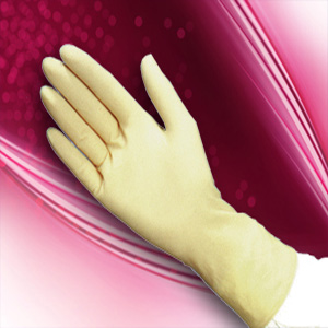 ct-international-pfxt-series-latex-gloves-natural-powder-free-class-100-cleanroom-grade