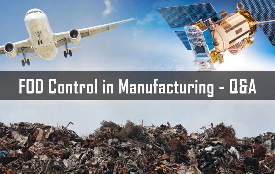 FOD_Control_in_Aerospace_Manufacturing