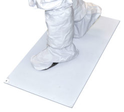 Cleanroom_Sticky_Mats_Tacky_Mat