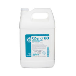 CiDehol 60 (60% USP IPA Solution)